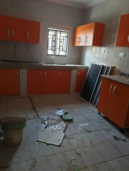 Luxurious Spacious 3 Bedroom Apartment, Lugbe District, Abuja, Detached Bungalow for Sale