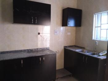 Brand New 2 Bedroom, Efab City Estate Life Camp, Mbora, Abuja, Semi-detached Bungalow for Rent