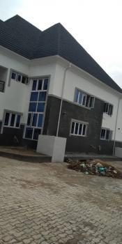 Well Renovated and Tastefully Finished 5 Bedroom Detached Duplex, Garki Ii District, Garki, Abuja, Detached Duplex for Rent