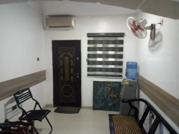 Office Space, 14, Babatunde Street, Ogunlana, Surulere, Lagos, Office Space for Rent