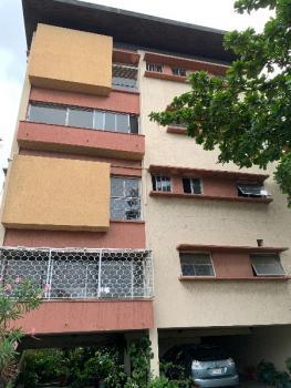 Luxury 2 Bedroom Mansionette, Teslim Elias, Victoria Island Extension, Victoria Island (vi), Lagos, Terraced Duplex for Rent