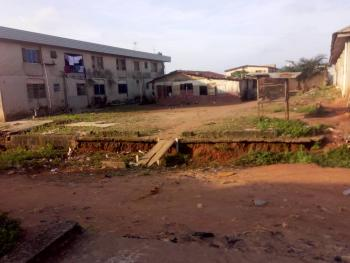 Strategically Positioned Solid Land, Opposite Beulahfield School, Ejigbo, Lagos, Mixed-use Land for Sale