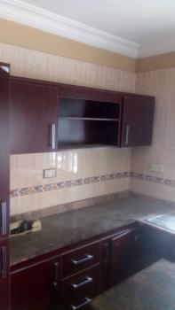 Luxury 4 Bedroom Semi Detached Bungalow, Around Thomas Estate, Ajah, Lagos, Semi-detached Bungalow for Rent