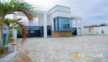 Luxurious Estate 100% Dry Land Inside a Residential Estate, Beechwood Estate, Bogije, Ibeju Lekki, Lagos, Mixed-use Land for Sale