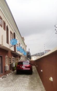 1 Bedroom Flat, Ikota Villa Estate, Lekki, Lagos, Mini Flat for Rent