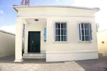 Newly Built Beach View 4 Bedroom Bungalow with Pent House to Let, Okun Ajah Via Abraham Adesanya Estate Road, Lekki Phase 2, Lekki, Lagos, Detached Bungalow for Rent