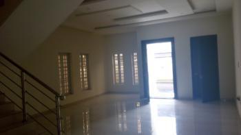 Incredible 4 Bedroom Terrace Duplex with a Room and Swimming, Oniru Estate, Oniru, Victoria Island (vi), Lagos, Terraced Duplex for Rent