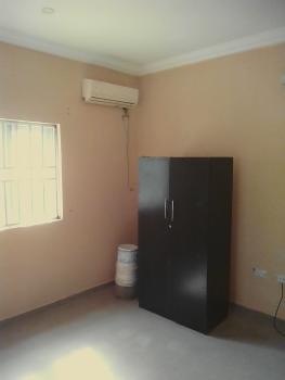 One Bedroom Flat, Life Camp, Gwarinpa, Abuja, Mini Flat for Rent