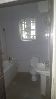 Serviced 3 Bedroom Apartment with a Standby Gen & Ac, Jahi, Jahi, Abuja, Mini Flat for Rent