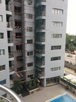 Flat, Old Ikoyi, Ikoyi, Lagos, Flat for Sale