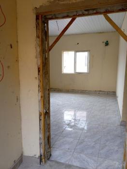 3 Bedroom Flat (all Rooms Ensuite + Guest Toilet), Epe Express Way, Oribanwa, Ibeju Lekki, Lagos, Block of Flats for Sale