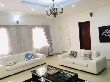 2 Bedroom Flat, Close 62, Vgc, Lekki, Lagos, Mini Flat Short Let
