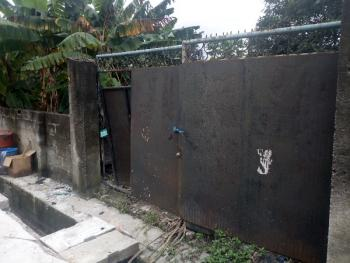 Well Located and Dry Firm Land, Parkland Estate, Port Harcourt, Rivers, Residential Land for Sale