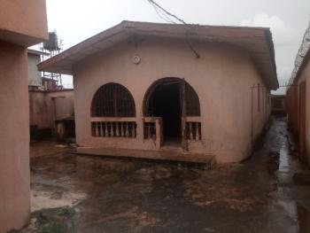 Decent 2 Nos of Mini Flat with 2 Bedroom Flat, Baruwa, Ipaja, Lagos, Flat for Sale