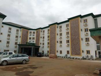 74 Bedroom Hotel with Swimming Pool, New Owerri, Owerri, Imo, Hotel / Guest House for Sale