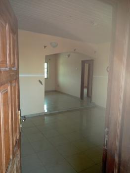 Standard 2 Bedroom Apartment, Behind Cooplag Estate Okun Ajah, Lafiaji, Lekki, Lagos, Mini Flat for Rent