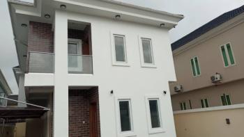 for Rent; Gorgeous 5 Bedroom Detached House, Lekki Phase 1, Lekki, Lagos, House for Rent