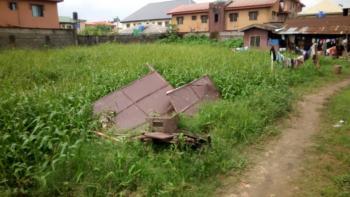 Land, Mile 12, Kosofe, Lagos, Land for Sale