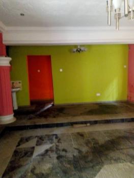 Luxury 4 Bedroom Duplex, Alaguntan Area of Iyana Ipaja Lagos, Akowonjo, Alimosho, Lagos, Flat for Rent