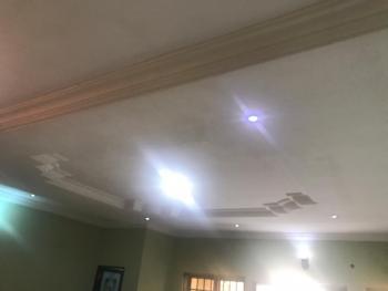 Lovely 4unit of 3bedroom Flat, Thomas Estate, Ajah, Lagos, Flat for Rent