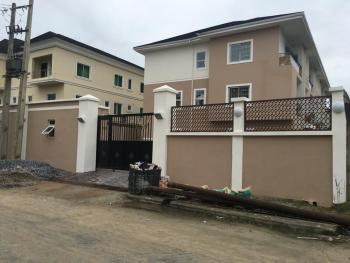 Very Lovely and Well Finished 5 Bedroom with Bq(all Ensuite), Mojisola Onikoyi Estate, Ikoyi, Lagos, Terraced Duplex for Rent