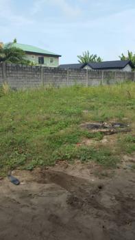 2 Plots of Land, Awoyaya, Ibeju Lekki, Lagos, Residential Land for Sale