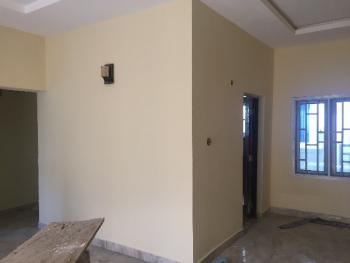2 Bedroom Bungalow, Efab City Estate, Life Camp, Gwarinpa, Abuja, Semi-detached Bungalow for Rent