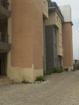 Luxury 3 Bedroom Flats, Logic Design Estates, Karmo, Abuja, Mini Flat for Sale