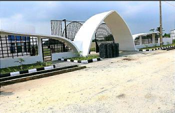 Estate Land, Facing The Road. Buy 5 Get 1 Free, Before La Campaign Tropicana Resort., Ibeju Lekki, Lagos, Residential Land for Sale
