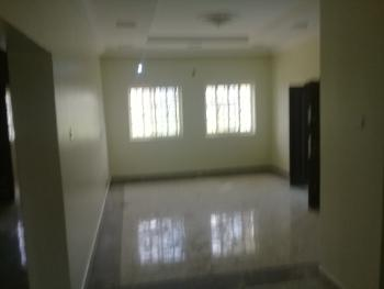 Brand New 2 Bedroom Flat, Gaduwa, Abuja, Mini Flat for Rent