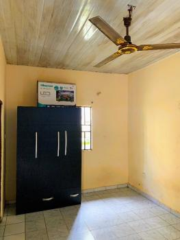 Spacious Self Contained, Prince and Princess Estate, Gaduwa, Abuja, Semi-detached Bungalow for Rent