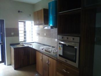 a Brand New 4 Bedroom Stand Alone Duplex  on Orchid Road, Ikota Villa Estate, Lekki, Lagos, Detached Duplex for Rent