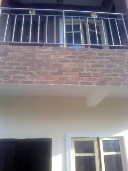 Captivating Finished 3 Bedroom Flat, Around Ocean Palms, Sangotedo, Ajah, Lagos, Flat for Rent