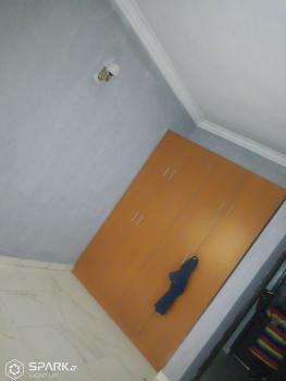Room Self Contained Shared Apartment, Value County Estate, Sangotedo, Ajah, Lagos, Self Contained (single Rooms) for Rent