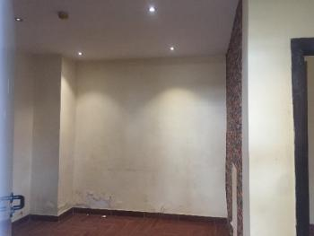 Lovely Mini Flat Studio Apartment with 24hours Power, Idado Estate, Idado, Lekki, Lagos, Mini Flat for Rent