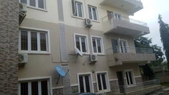 3 Bedroom Flat with a Bq, Olympia Estate, Kaura, Abuja, Flat for Sale