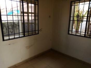 Portable Self Contained, Lugbe District, Abuja, Self Contained (single Rooms) for Rent