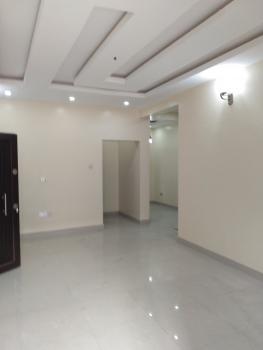 Brand-new 2 Bedroom Flat, Shangisha, Gra, Magodo, Lagos, Flat for Rent