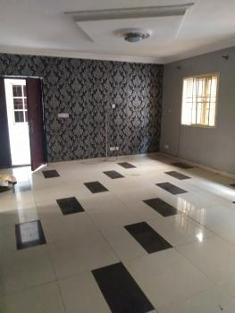 2 Bedroom Flat, Magodo Phase 2 Shangisha, Gra, Magodo, Lagos, Flat for Rent