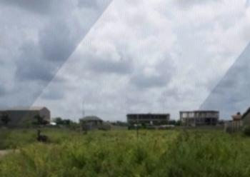 2,496sqm of Land, Osborne Phase 2, Osborne, Ikoyi, Lagos, Mixed-use Land for Sale