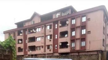 a Block of 13 Flats, Osumenyi Street, Achara Layout, Enugu, Enugu, Block of Flats for Sale