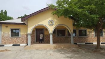 3 Bedroom, Gwagwalada, Abuja, Detached Bungalow for Sale