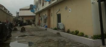 a Room and Parlour, Idado, Lekki, Lagos, Mini Flat for Rent