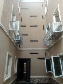3 Bedroom, Idado, Lekki, Lagos, Flat for Rent