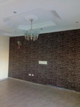 Lovely 3 Bedroom Duplex for Rent in Secure Estate, Lagos Business School, Eden Garden Estate, Ajah, Lagos, Semi-detached Duplex for Rent