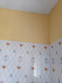 One Room and Parlour, Around  Blenco, Sangotedo, Ajah, Lagos, Mini Flat for Rent