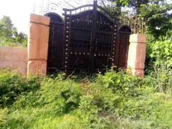 600sqm of Residential Plot, Network Estate, After Elim Estate, Abakpa Nike, Enugu, Enugu, Residential Land for Sale