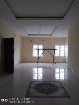 Brand New Flat, Off Owode Road, Ado, Ajah, Lagos, Flat for Rent