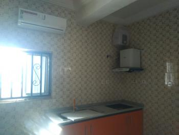 Brand New Luxury Two Bedroom Flat, Kado Life Camp Abuja, Kado, Abuja, Flat for Rent
