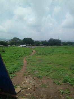 3000sqm  C of O, Kado, Abuja, Residential Land for Sale